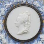 Antique French Porcelain