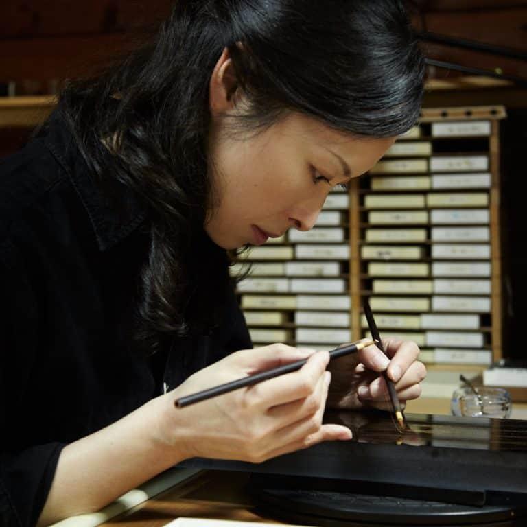 Profile photo of Akane Yamamoto