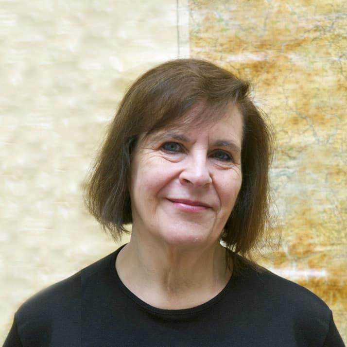 Profile photo of Dail Behennah