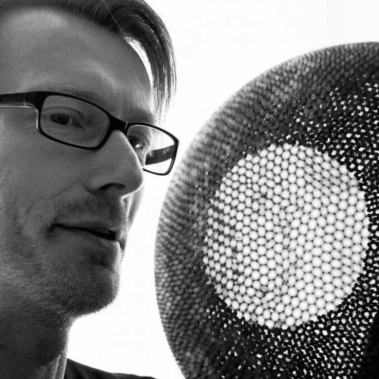 Profile photo of David Huycke
