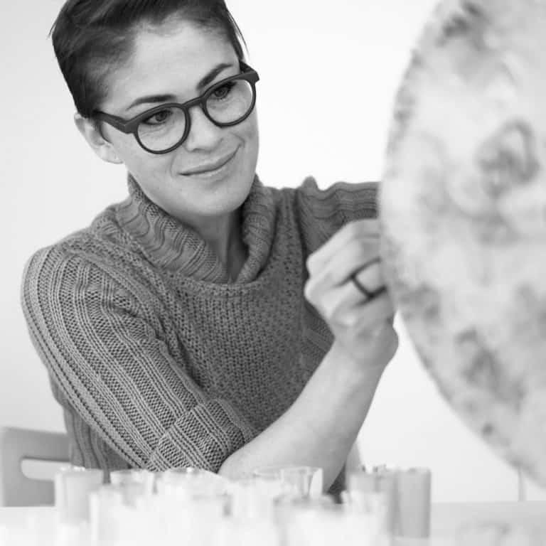 Profile photo of Jeannet Iskandar