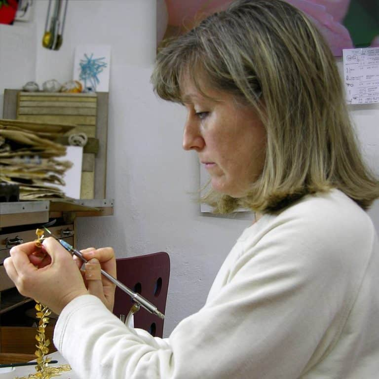 Profile photo of Jacqueline Ryan