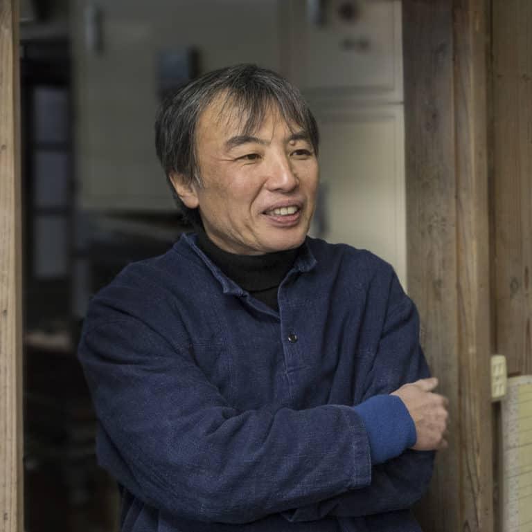 Profile photo of Takahiro Kondo