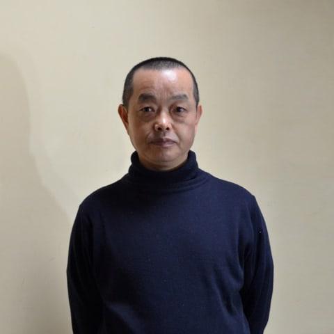 Profile photo of Toshiya Oguma
