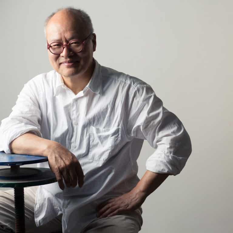Profile photo of Takeshi Yasuda