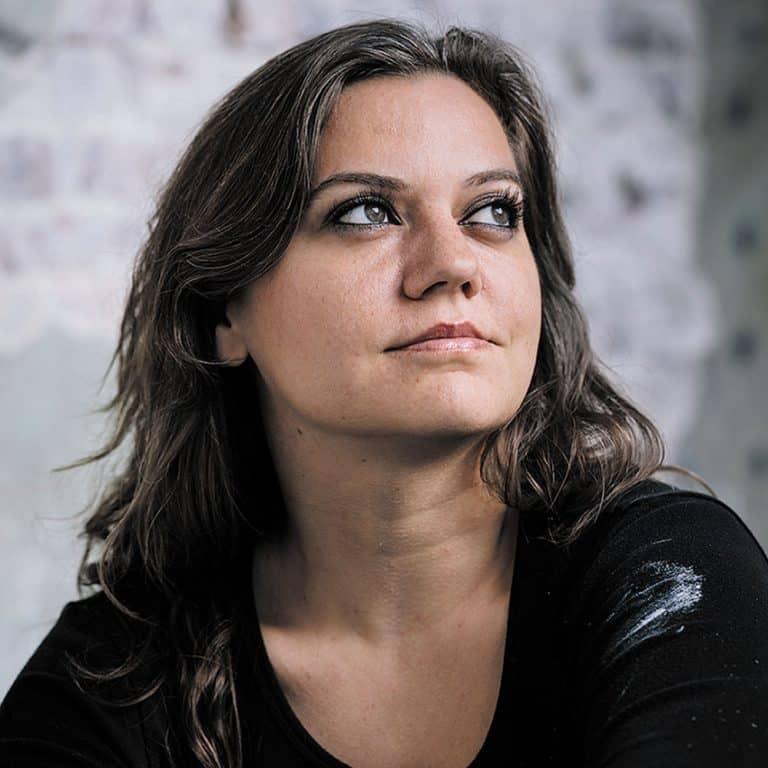 Profile photo of Ipek Kotan