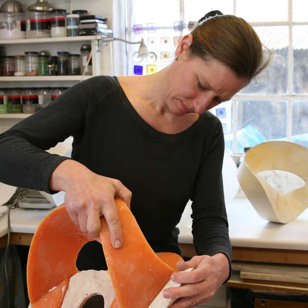 Profile photo of Heike Brachlow