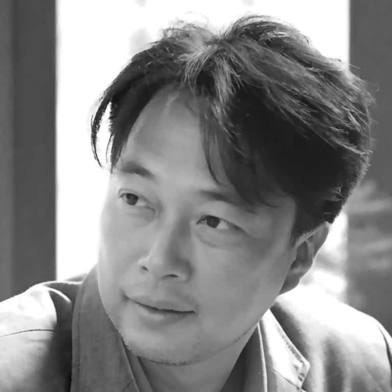 Profile photo of Joon Yong Kim