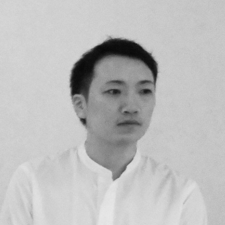 Profile photo of Satoshi Kino