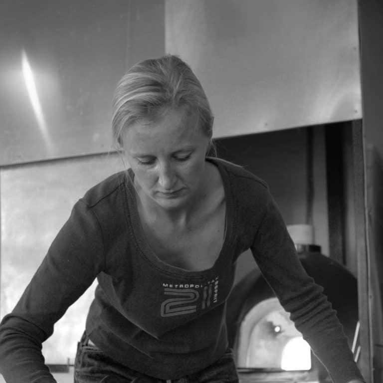 Profile photo of Trine Drivsholm