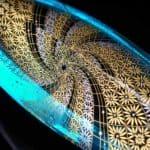 Glass by Akane Yamamoto