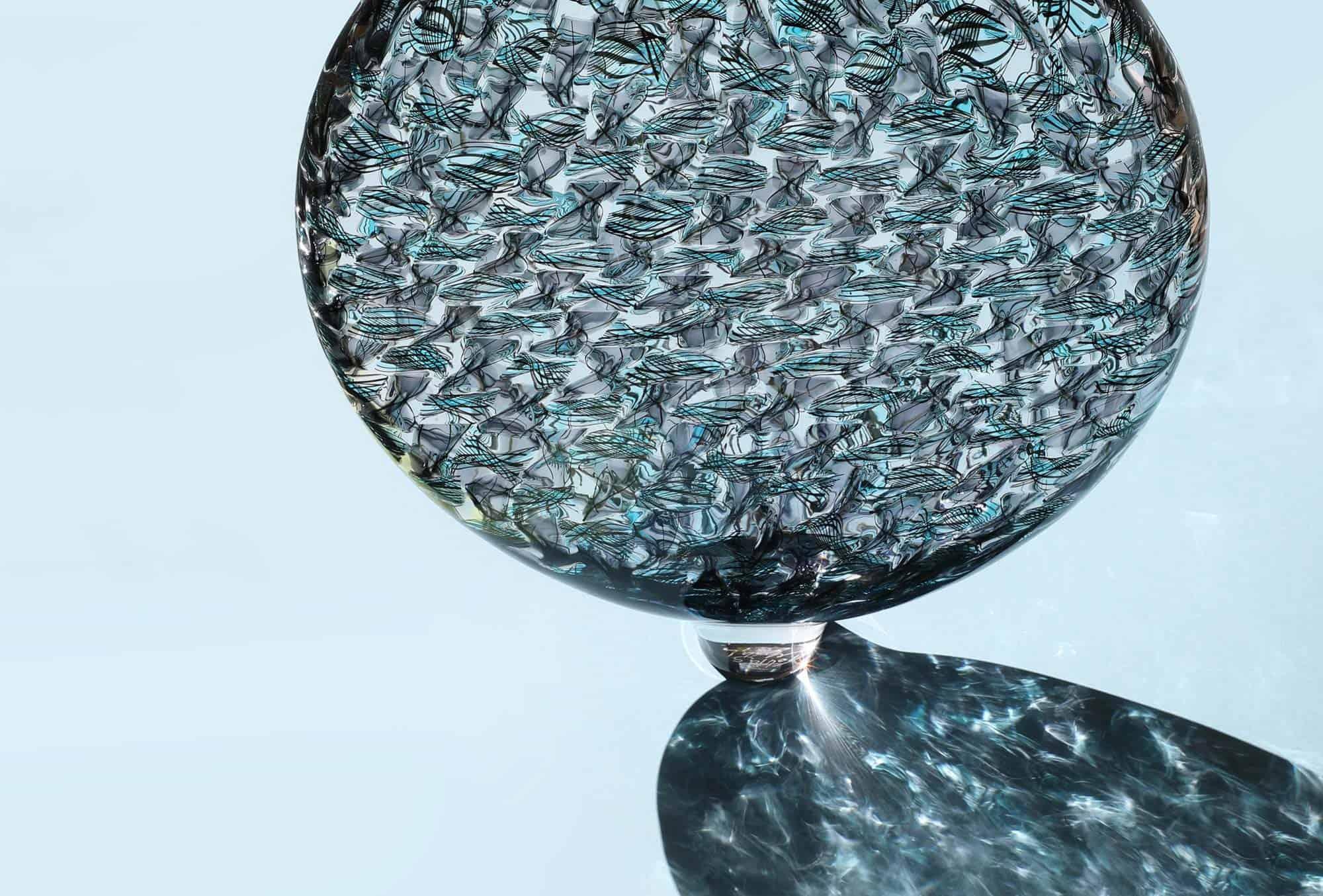 Tobias_Mohl_vessel_glass