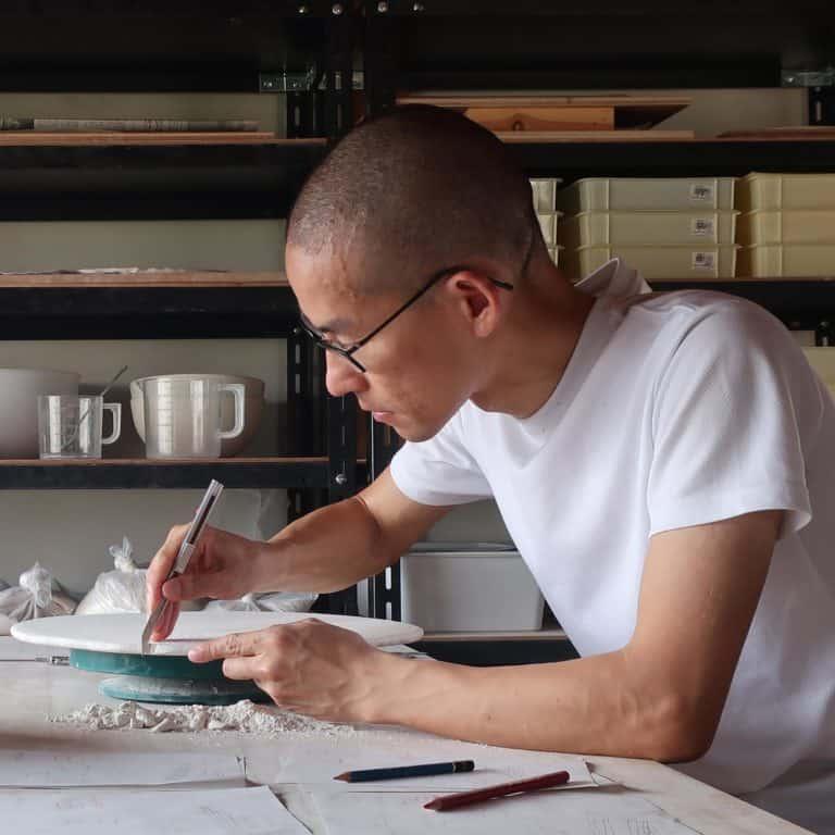 Profile photo of Koji Shiraya