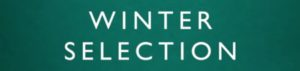 Winter Selection Button - click here to see full catalogue